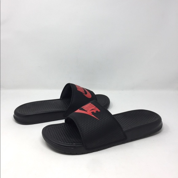 finest selection 095c1 94c0c Authentic Men s Benassi JDI. M 5b43f2386a0bb7663608df69